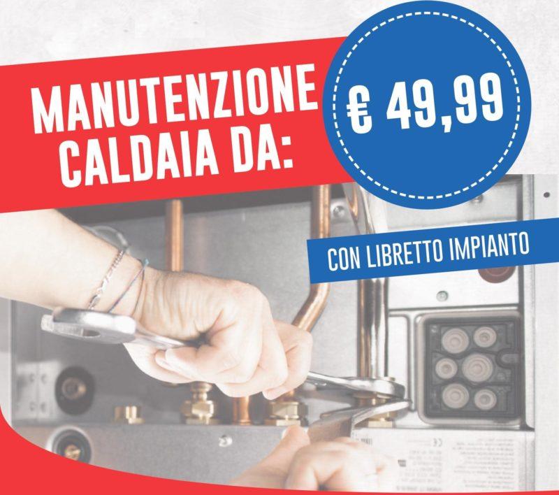 Assistenza caldaie catania tech impianti catania for Super conveniente catania